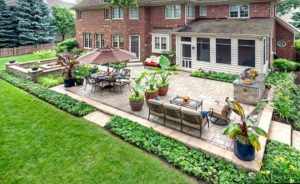 Landscape-Construction-Gallery-Additions-2